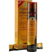 Argan Oil Spray Treatment 5.1 oz