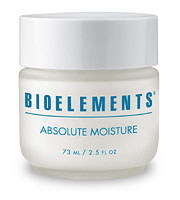 Absolute Moisture 2.5oz