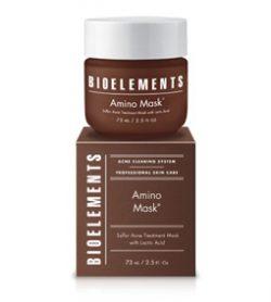 Bioelements Amino Mask 2.5 oz-0