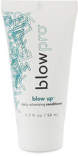 Blowpro Blow Up Daily Volumizing Conditioner 1.7 oz-0