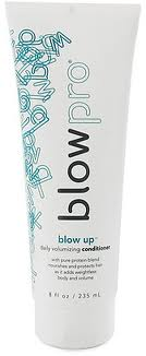 Blowpro Blow Up Daily Volumizing Conditioner 8 oz-0
