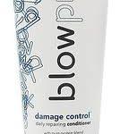 Blowpro Damage Control Daily Repairing Conditioner 8 oz-0