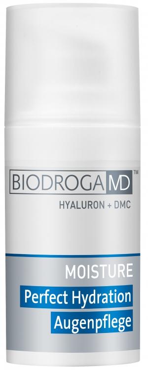 Biodroga MD Perfect Hydration Eye Care 15 ml