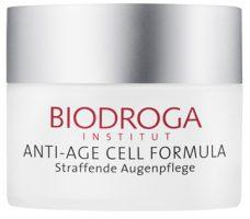 Biodroga Anti-Age Cell Eye Care 15 ml-0