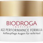 Biodroga Age Performance Restoring Eye Care 15 ml-0