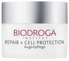 Biodroga Repair + Cell Eye Care 15 ml-0