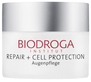 Biodroga Repair + Cell Eye Care 15 ml-0