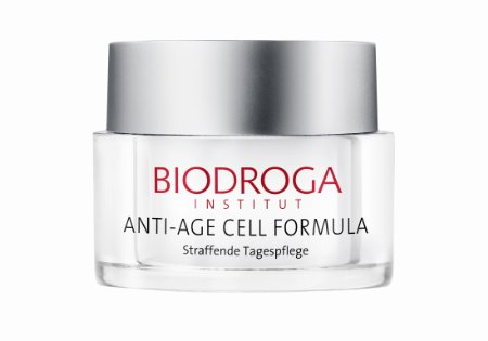 Biodroga Anti-Age Cell Day Care 50 ml-0