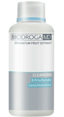 Biodroga MD Refreshing Skin Lotion 200 ml-0