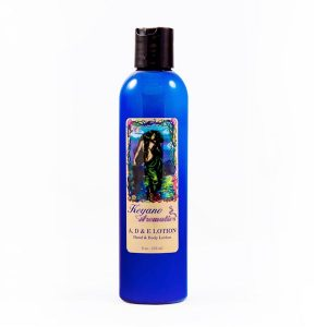 Keyano A, D & E Lotion 8 oz-0