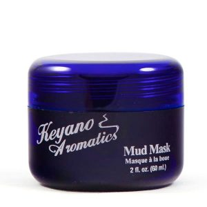 Keyano Mud Mask 2 oz-0