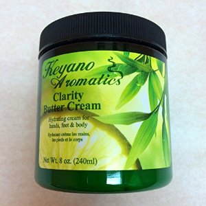 Keyano Clarity Butter Cream 8 oz-0