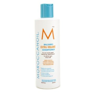 Moroccanoil Extra Volume Conditioner 8.5 oz-0