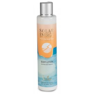 Shira Solar Energy Body Lotion/All Skin 8 oz-0