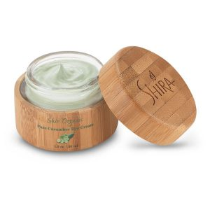 Shira Pure Cucumber Eye Cream 30 ml-0