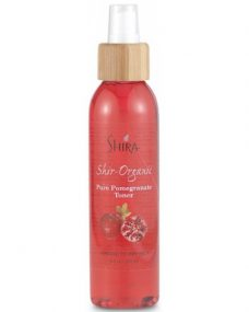 Shira Pure Pomegranate Toner 200 ml-0