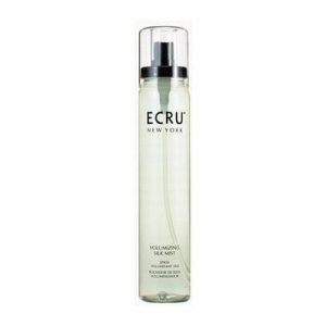 ECRU New York Volumizing Silk Mist 5.1 oz-0