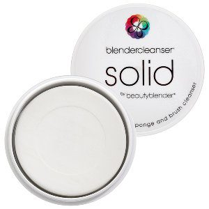 Beautyblender Solid Blender Cleanser 1 oz-0