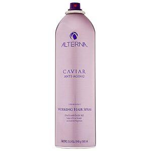 Alterna Caviar Working Hairspray 15.5 oz-0