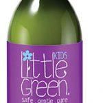 Little Green BABY Nourishing Body Lotion 8 oz-0