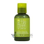 Little Green BABY Nourishing Body Lotion 2 oz-0
