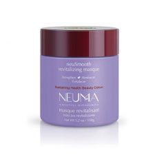 Neuma neuSmooth Revitalizing Masque 5.1 oz-0