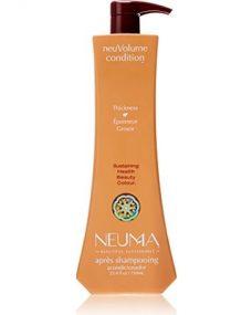 Neuma neuVolume Conditioner 25.4 oz-0