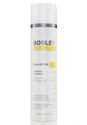 BosleyPro BosDefense Volumizing Conditioner for Color-Treated Hair 10.1 oz-0
