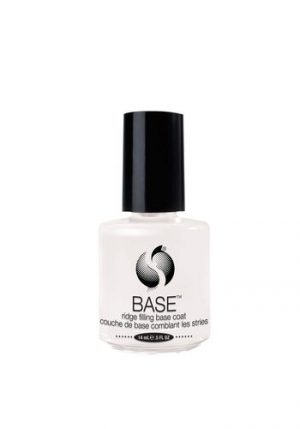 Seche Base Coat 0.5 oz.-0