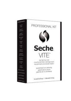 Seche Vite Professional Kit-0