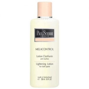 Paul Scerri Melacontrol Lotion 8 oz-0