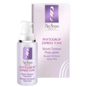 Paul Scerri Phytodrop Express Tone/Firming 1.75 oz-0