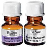 Paul Scerri Toning Program - 2 bottles 0.175 oz-0
