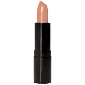 YourNamePro Luxury Lipstick 0.12 oz Heavenly 03-0