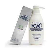 KEV.C Nano Crystal L-Ascorbic Whitening Essence 50 ml-0