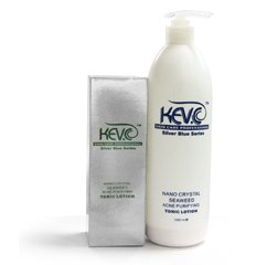 KEV.C Nano Crystal Seaweed Tonic Lotion 150 ml-0