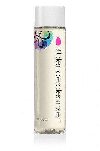 Beautyblender liquid cleanser 10 oz-0