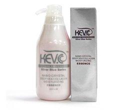 KEV.C Nano Crystal Deep Sea Collagen Moisturizing Essence 50 ml-0