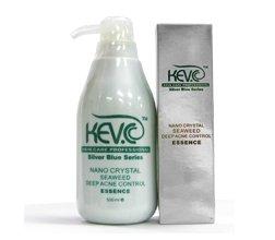 KEV.C Nano Crystal Seaweed Deep Acne Control Essence 50 ml-0