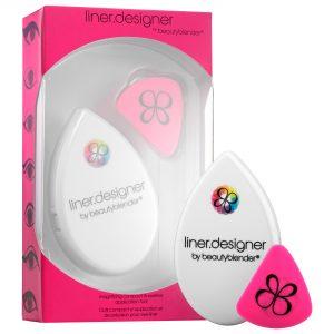 Beauty Blender liner.designer-0