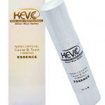 KEV.C Nano Crystal B-Toxin Firming Essence 50 ml-0