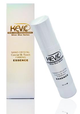 KEV.C Nano Crystal B-Toxin Firming Essence 50 ml-0