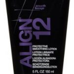 Redken Align 12 Protective Smoothing Lotion 5 oz-0