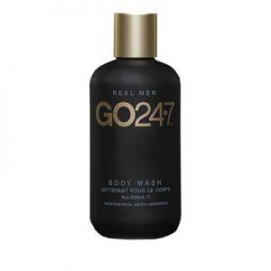 Go 24•7 Body Wash 8 Fl. Oz.-0