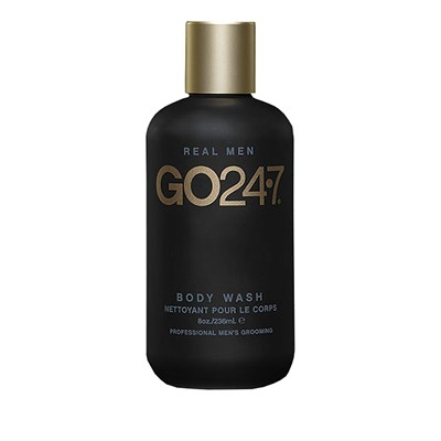 Go 24•7 Body Wash 8 Fl. Oz.-0