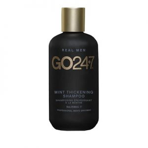 Go 24•7 Mint Thickening Shampoo 8 Fl. Oz.-0