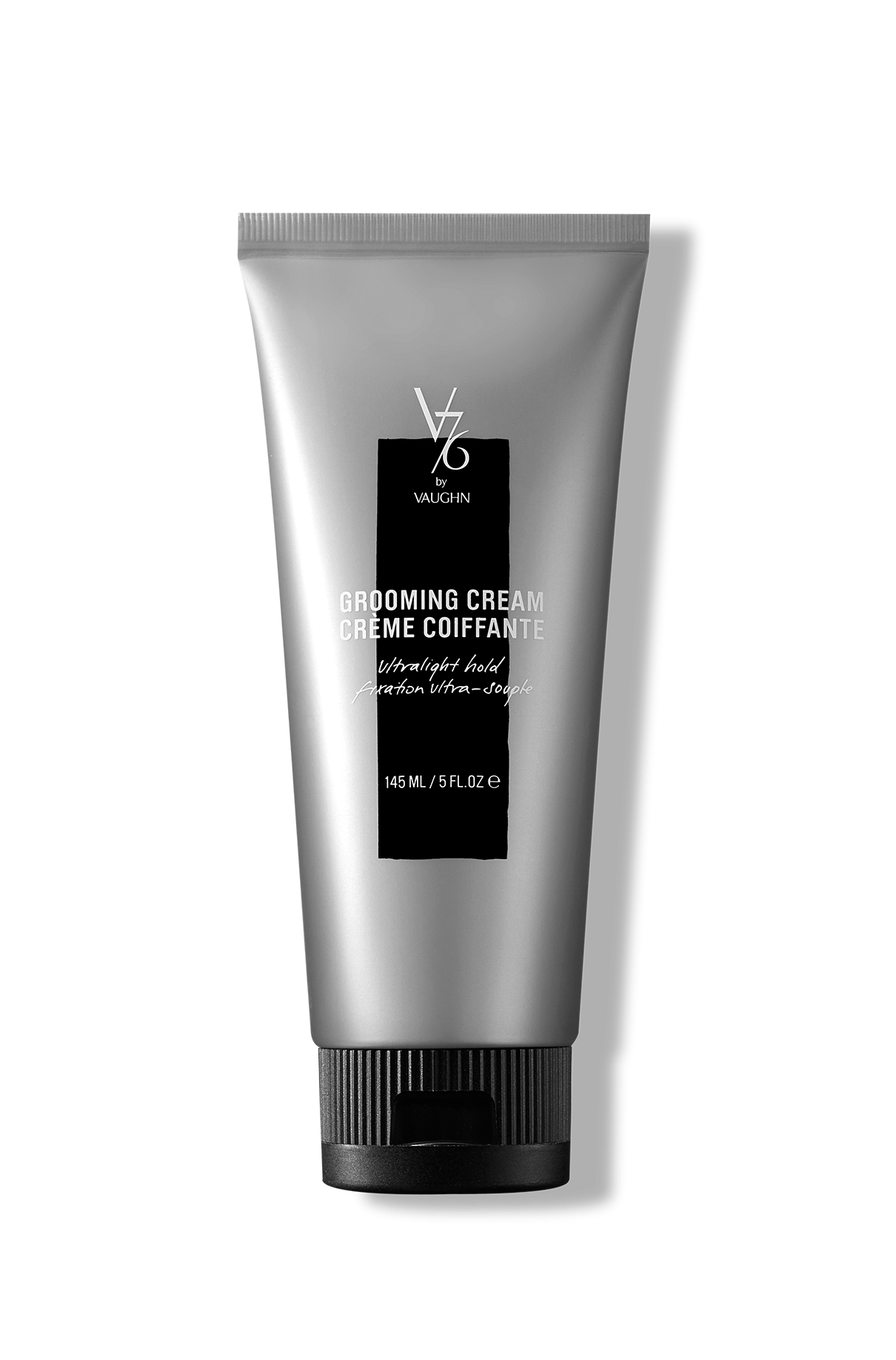 V76 BY VAUGHN Grooming Cream Ultralight Hold -0