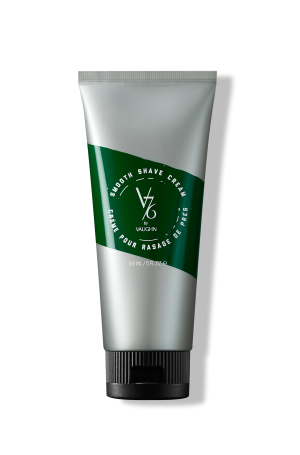 V76 BY VAUGHN Smooth Shave Cream-0