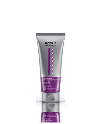 KADUS Deep Moisture Intensive Mask 6.7 oz-0