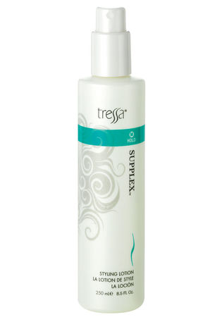 Tressa Supplex Style Lotion 8.5 oz.-0